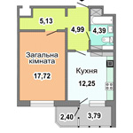 1kPozn2_4V_48_23