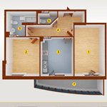 2room_(3-Sect_3-5-floor)_86
