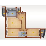 3room_(3-Sect_3-5-floor)_111