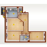 3room_(3-Sect_6-11-floor)_103