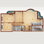 4room_(5-Sect_2-5-floor)_164