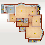 4room_(8-Sect_6-20-floor)_185