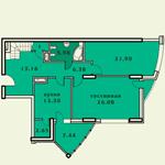 big_flat_5r1_102.57-192