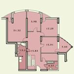 big_flat_6r2_153.07-192