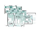 plan-(5)