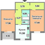 poznyaky_2_2kim_gb5_72.00kv.m