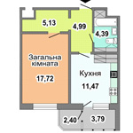 1kPozn2_dom4V_47_45