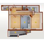 2room_(3-Sect_12-20-floor)_80