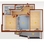 2room_(3-Sect_12-20-floor)_85