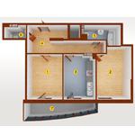 2room_(3-Sect_3-5-floor)_82