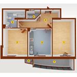 2room_(3-Sect_6-11-floor)_85