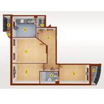 3room_(3-Sect_12-13,-16-17-floor)_108