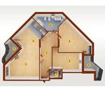 3room_(3-Sect_3-5-floor)_127