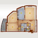 3room_(5-Sect_2-3-floor)_129