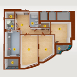 3room_(5-Sect_3-floor)_118