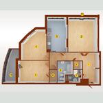 3room_(5-Sect_4-floor)_129