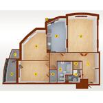 3room_(5-Sect_6,10,14-floor)_128