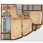 3room_(5-Sect_7,11,15-floor)_117