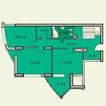 big_flat_5r2_102.57-184