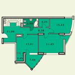 big_flat_5r2_102.57-192