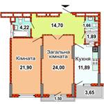 perova_10_12_2kim_gb2_sek1_82.54kv.m